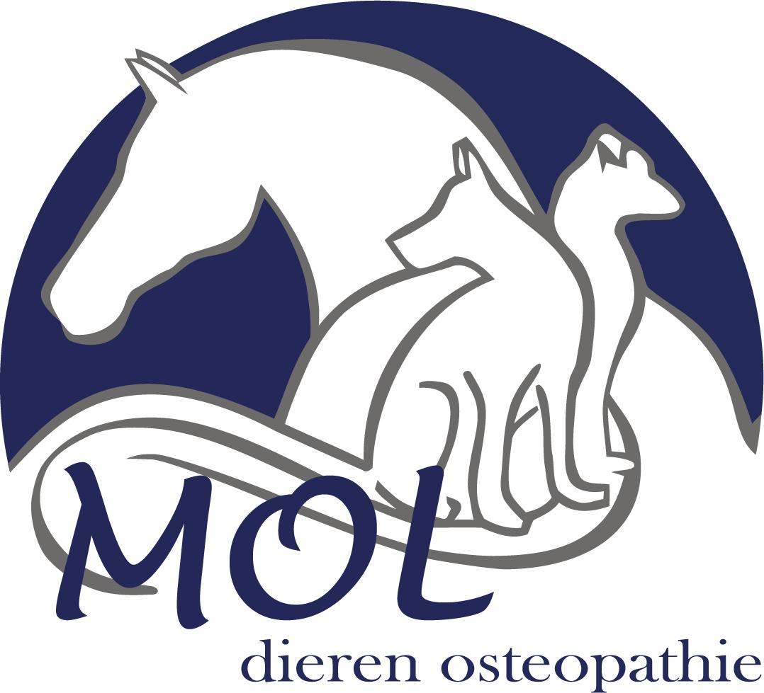 Moldierenosteopathie.com