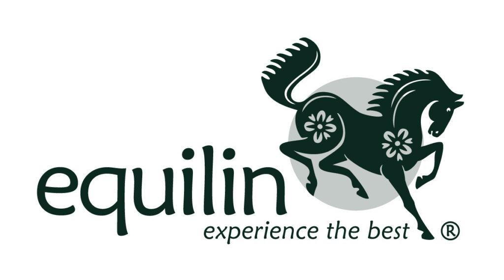 Deze afbeelding heeft een leeg alt-attribuut; de bestandsnaam is Equilin-1-1024x569.jpg